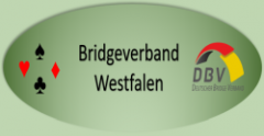 Bridge Verband Westfalen
